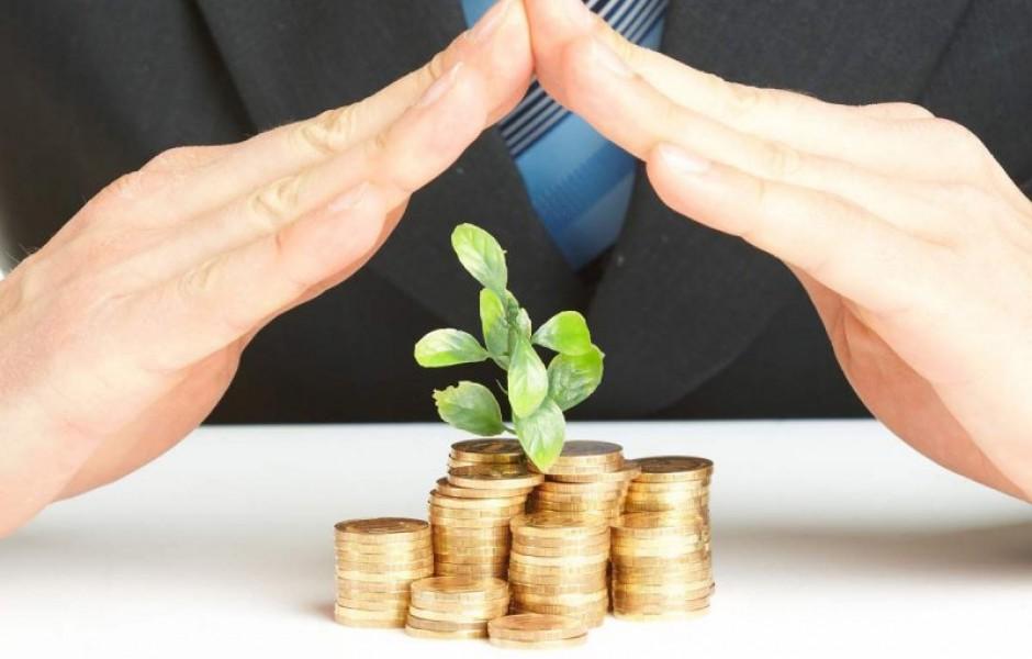 Как сэкономить при оформлении дипломной работы?